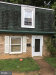 Photo of 718 Denton CIRCLE, Fredericksburg, VA 22401 (MLS # 1001029977)
