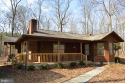 Photo of 325 Fords Landing LANE, Millington, MD 21651 (MLS # 1001035657)