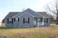 Photo of 23373 Ross Station ROAD, Seaford, DE 19973 (MLS # 1001036582)