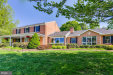 Photo of 14134 Rover Mill ROAD, West Friendship, MD 21794 (MLS # 1001103242)