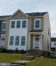 Photo of 23411 Marview COURT, Leonardtown, MD 20650 (MLS # 1001113397)