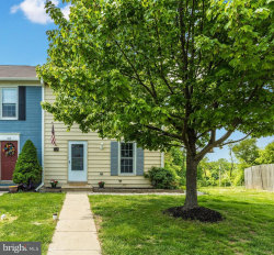 Photo of 102 Hoff COURT, Mount Airy, MD 21771 (MLS # 1001148784)