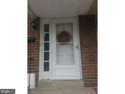 Photo of 1237 Harshaw ROAD, Brookhaven, PA 19015 (MLS # 1001157540)