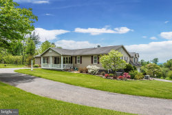 Photo of 21013 Mousetown ROAD, Boonsboro, MD 21713 (MLS # 1001176244)