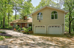 Photo of 651 Whittier PARKWAY, Severna Park, MD 21146 (MLS # 1001180698)