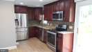 Photo of 639 Saint Georges Station ROAD, Reisterstown, MD 21136 (MLS # 1001182704)