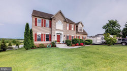 Photo of 182 Jackson PLACE, Middletown, VA 22645 (MLS # 1001188816)