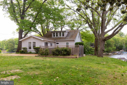 Photo of 769 Dividing ROAD, Severna Park, MD 21146 (MLS # 1001189002)