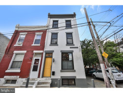 Photo of 2742 W Eyre STREET, Philadelphia, PA 19121 (MLS # 1001189130)