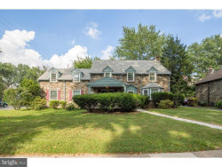 Photo of 1241 Lindale AVENUE, Upper Darby, PA 19026 (MLS # 1001196431)
