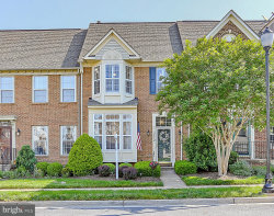 Photo of 2612 Mill Race ROAD, Frederick, MD 21701 (MLS # 1001202817)