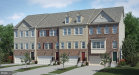 Photo of 1056 Red Clover Rd., Gambrills, MD 21054 (MLS # 1001318611)