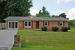 Photo of 104 Meadowlark LANE, Stephens City, VA 22655 (MLS # 1001332121)