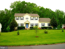 Photo of 1756 Lottie Fowler ROAD, Prince Frederick, MD 20678 (MLS # 1001341914)