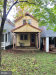 Photo of 5 Mount Lebanon DRIVE, Lebanon, PA 17046 (MLS # 1001374273)