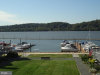 Photo of 320 Rowland DRIVE, Port Deposit, MD 21904 (MLS # 1001400165)