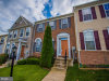 Photo of 101 Spoon SQUARE, Front Royal, VA 22630 (MLS # 1001400215)