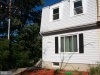 Photo of 12940 Claxton DRIVE, Unit 5-A, Laurel, MD 20708 (MLS # 1001402091)