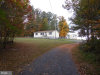 Photo of 250 Outpost ROAD, Luray, VA 22835 (MLS # 1001402749)