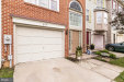 Photo of 6119 Honeycomb Gate, Columbia, MD 21045 (MLS # 1001402785)