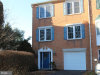Photo of 1223 Athens COURT, Bel Air, MD 21014 (MLS # 1001403021)