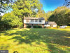 Photo of 664 Spring Valley ROAD, Doylestown, PA 18901 (MLS # 1001405179)