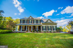 Photo of 957 Coulson LANE, Bluemont, VA 20135 (MLS # 1001409191)