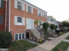 Photo of 14413 Golden Oak COURT, Centreville, VA 20121 (MLS # 1001409401)