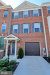Photo of 11329 Sandestin PLACE, White Plains, MD 20695 (MLS # 1001409579)