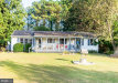 Photo of 110 Willis ROAD, Centreville, MD 21617 (MLS # 1001409773)