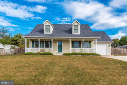 Photo of 4 Provincial PARKWAY, Emmitsburg, MD 21727 (MLS # 1001412269)