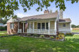 Photo of 717 Church Hill ROAD, Centreville, MD 21617 (MLS # 1001414627)