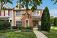 Photo of 858 Waterford DRIVE, Frederick, MD 21702 (MLS # 1001414663)