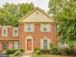 Photo of 6722 Surreywood LANE, Bethesda, MD 20817 (MLS # 1001414791)