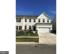 Photo of 362 Tiger Lily DRIVE, Middletown, DE 19709 (MLS # 1001415039)
