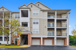 Photo of 19623 Galway Bay CIRCLE, Unit 203, Germantown, MD 20874 (MLS # 1001415941)