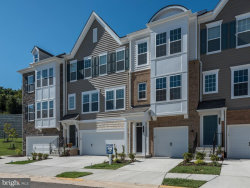 Photo of 19941 Major SQUARE, Unit 0, Ashburn, VA 20147 (MLS # 1001416717)