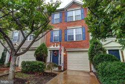 Photo of 19911 Ridgecrest SQUARE, Ashburn, VA 20147 (MLS # 1001417983)