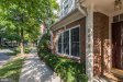 Photo of 640 Main STREET, Unit A, Gaithersburg, MD 20878 (MLS # 1001418993)