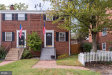 Photo of 113 Iris STREET S, Alexandria, VA 22304 (MLS # 1001419099)