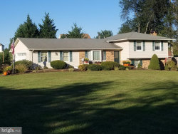 Photo of 24601 Frontier STREET, Damascus, MD 20872 (MLS # 1001419927)