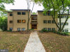 Photo of 5685 Harpers Farm ROAD, Unit C, Columbia, MD 21044 (MLS # 1001434597)