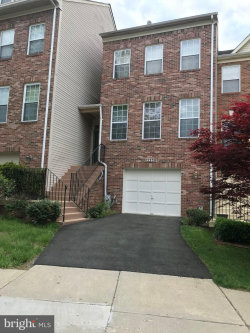 Photo of 12339 Quilt Patch LANE, Bowie, MD 20720 (MLS # 1001457046)