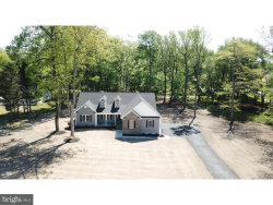 Photo of 8485 Hollybrook DRIVE, Lincoln, DE 19950 (MLS # 1001461694)