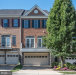 Photo of 19097 Icehouse TERRACE, Leesburg, VA 20176 (MLS # 1001478993)