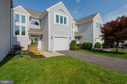 Photo of 504 Martingale LANE, Arnold, MD 21012 (MLS # 1001485528)