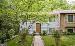 Photo of 500 Greenblades COURT, Arnold, MD 21012 (MLS # 1001485692)