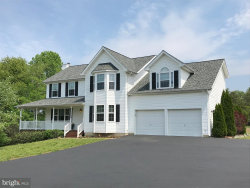 Photo of 600 Patuxent Reach DRIVE, Prince Frederick, MD 20678 (MLS # 1001486062)