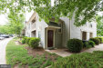 Photo of 5846 Orchard Hill COURT, Clifton, VA 20124 (MLS # 1001486518)
