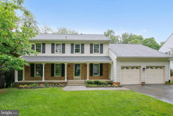 Photo of 15 Farm Haven COURT, North Bethesda, MD 20852 (MLS # 1001488426)